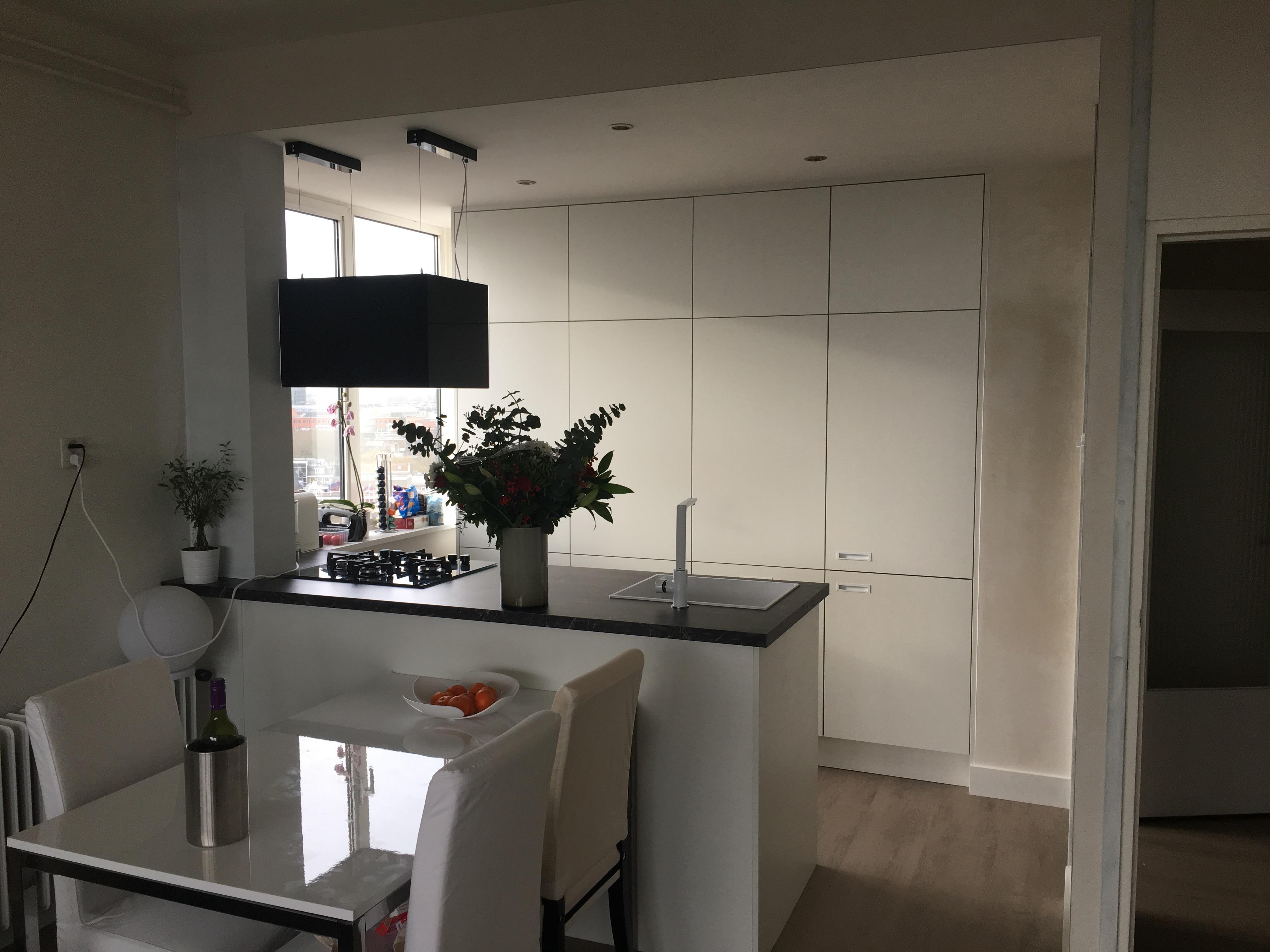 Exclusieve Wolters Keukens : Interieur bouwens u exclusieve interieurbouw voor particulier en