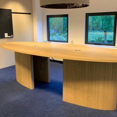 balie-kantoor-6